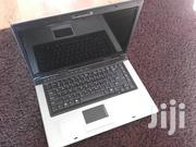 Laptop Asus F5SR 3GB Intel Core 2 Duo HDD 250GB | Laptops & Computers for sale in Central Region, Kampala