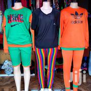 Nice Outfits On Sale | Clothing for sale in Central Region, Kampala