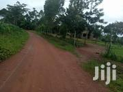 Land On Tarmac In Kisaasi For Sale | Land & Plots For Sale for sale in Central Region, Kampala