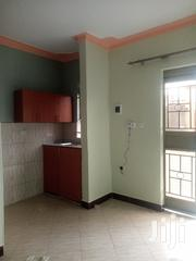 Bweyogerere, Single Room Self Contained Is Available for Rent | Houses & Apartments For Rent for sale in Central Region, Kampala