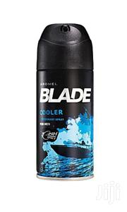 Blade Deodorant Spray | Bath & Body for sale in Central Region, Kampala