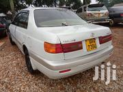 Toyota Premio 1999 Beige | Cars for sale in Central Region, Kampala