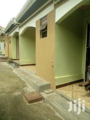 Kireka, on Namugongo Road Single Room Self Contained for Rent   Houses & Apartments For Rent for sale in Central Region, Kampala