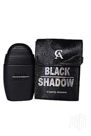 Chris Adams Black Shadow Perfume | Fragrance for sale in Central Region, Kampala