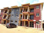 Bukoto Double Room Apartment for Rent | Houses & Apartments For Rent for sale in Central Region, Kampala