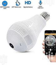 New Bulb Cameras | Security & Surveillance for sale in Central Region, Kampala