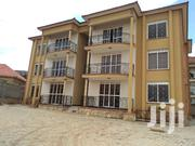 Ntinda 2 Bedrooms Apartment for Rent   Houses & Apartments For Rent for sale in Central Region, Kampala