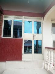 Kireka, Mbuyaa Road First Class Single Room Self Contained for Renr   Houses & Apartments For Rent for sale in Central Region, Kampala
