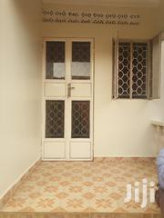 Double Room Self Contain at 350k   Houses & Apartments For Rent for sale in Central Region, Kampala
