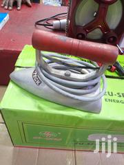 Solar Iron Box | Home Appliances for sale in Central Region, Kampala