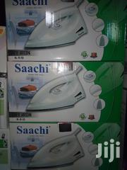 Saachi Iron Box | Home Appliances for sale in Central Region, Kampala