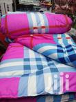 5 by 6 Duvets | Home Accessories for sale in Kampala, Central Region, Uganda