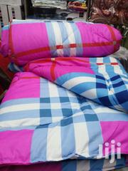 5 by 6 Duvets | Home Accessories for sale in Central Region, Kampala