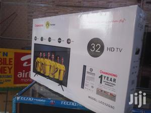 Changhong Digital Satellite Tv 32 Inches