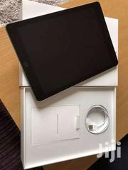 iPad 6th Generation 32gb | Mobile Phones for sale in Central Region, Kampala