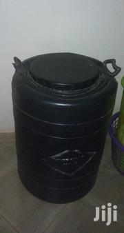 Water Tank | Plumbing & Water Supply for sale in Central Region, Wakiso
