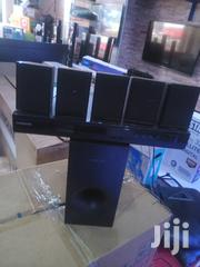Mini Samsung Home Theater System | Audio & Music Equipment for sale in Central Region, Kampala