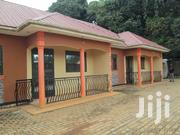 Smart Two Bed Room House in Kirinya, Bweyogerere Along the Main Road | Houses & Apartments For Rent for sale in Central Region, Kampala