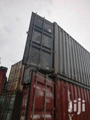40ft Containers for Sale | Commercial Property For Sale for sale in Central Region, Kampala