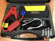 Automobile Emergency Power Supply Kit/Jump Start | Vehicle Parts & Accessories for sale in Central Region, Kampala
