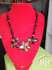 Glass Bead Necklace | Jewelry for sale in Central Region, Kampala