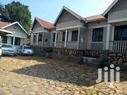 Two Bedroom House In Kisaasi For Rent | Houses & Apartments For Rent for sale in Central Region, Kampala