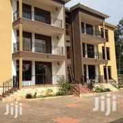 Kibuli 2bedroom Apartment for Rent at Only 600k | Houses & Apartments For Rent for sale in Central Region, Kampala