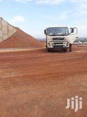 Volvo Dump Truck 2000 White | Trucks & Trailers for sale in Central Region, Kampala