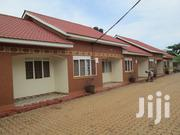 Well Designed Two Bed Room House in Namataba, Kirinya at 500000 a Mont | Houses & Apartments For Rent for sale in Central Region, Kampala