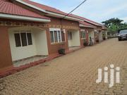Nice Looking Two Self Contained Bed Room House in Namataba, Kirinya | Houses & Apartments For Rent for sale in Central Region, Kampala