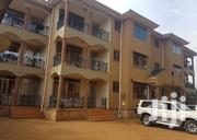 Two Bedroom Apartment In Najjera For Rent   Houses & Apartments For Rent for sale in Central Region, Kampala