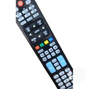 Universal TV Remote Control | Accessories & Supplies for Electronics for sale in Central Region, Kampala