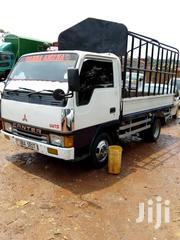 Mitsubishi Canter For Sale | Trucks & Trailers for sale in Central Region, Kampala
