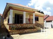 House Self Contained For Sale In Bwebaja Entebbe Road | Houses & Apartments For Sale for sale in Central Region, Kampala