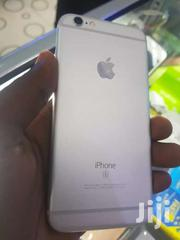 iPhone 6s 64gb White Colour | Mobile Phones for sale in Central Region, Kampala