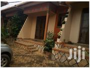 Single Room House Around Ntinda Bukoto Road For Rent | Houses & Apartments For Rent for sale in Central Region, Kampala