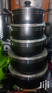 Non Sticky Serving And Cooking Dishes | Kitchen & Dining for sale in Central Region, Kampala