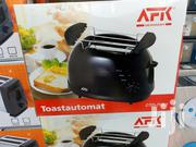 Electric Toaster | Kitchen Appliances for sale in Central Region, Kampala