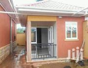Namugongo Selfcontained Singleroom Is Available for Rent at 170k | Houses & Apartments For Rent for sale in Central Region, Kampala