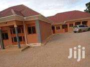 Brand New Double Room in Mpererwe   Houses & Apartments For Rent for sale in Central Region, Kampala