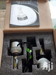 Led Bulbs Bright And Waterproof | Vehicle Parts & Accessories for sale in Central Region, Kampala
