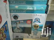 Smart Plus Digital Tv 32 Inches   TV & DVD Equipment for sale in Central Region, Kampala
