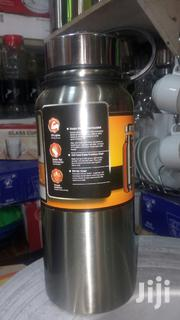 Vacuum Bottle | Kitchen & Dining for sale in Central Region, Kampala
