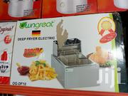 Deep Fryers | Restaurant & Catering Equipment for sale in Central Region, Kampala