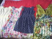 Dresses/Leggings For Gals And Ladies | Clothing for sale in Central Region, Kampala