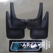 Rav4 2007 Mudguard Flaps | Vehicle Parts & Accessories for sale in Central Region, Kampala
