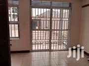 Double Room Self Contained for Rent at 550k in Kyaliwajala | Houses & Apartments For Rent for sale in Central Region, Kampala