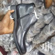 Clarks Boots | Shoes for sale in Central Region, Kampala