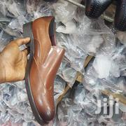 Classic Shoes | Shoes for sale in Central Region, Kampala