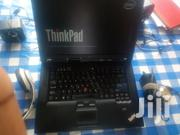 Laptop Lenovo ThinkPad R500 2GB Intel Core 2 Duo HDD 320GB | Laptops & Computers for sale in Central Region, Masaka